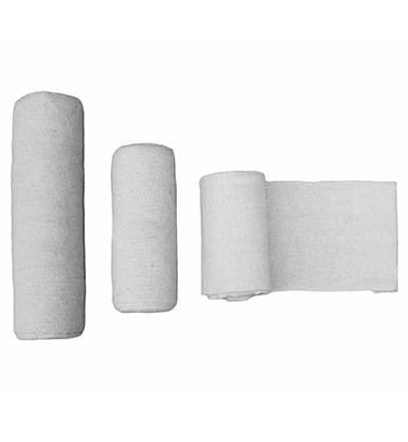 Elastic bandage